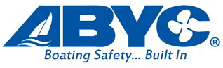 abyc Boating Safety